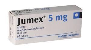 كبسولات جوميكس jumex علاج الاكتئاب