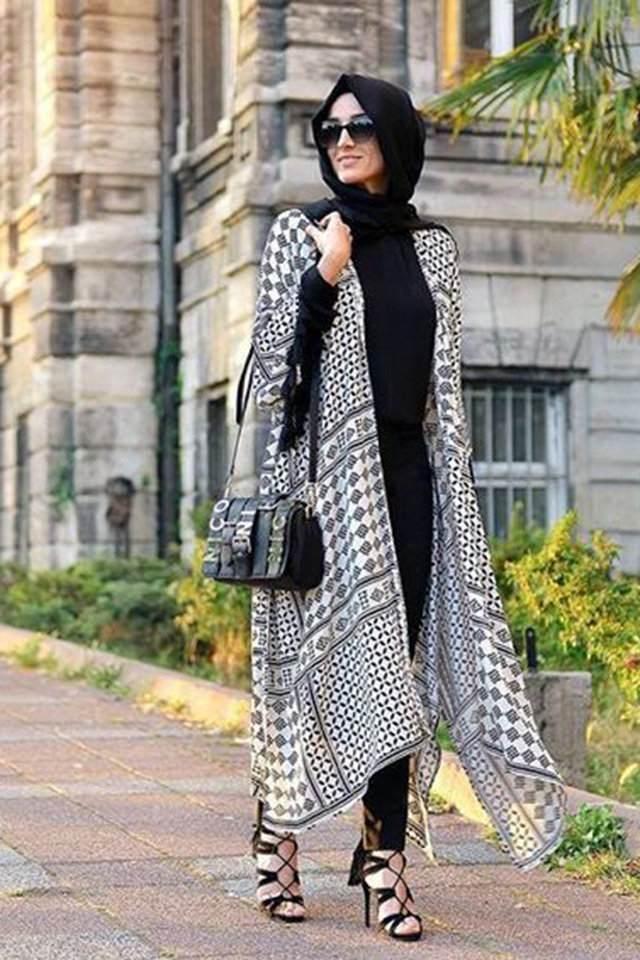 67943979a91db ازياء بنات 2019 منتدي فتكات موقع المرأة