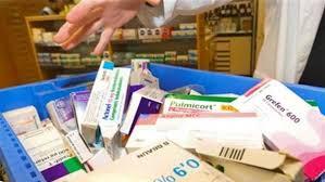 كيفية إنشاء شركة توزيع أدوية بالإمارات