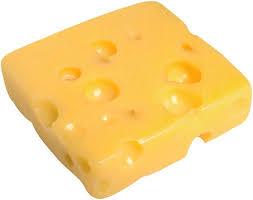 استخدامات الجبن الرومي