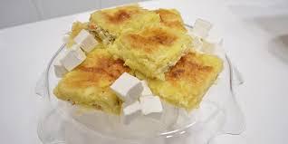 طريقة عمل البيض بالجبن الرومى
