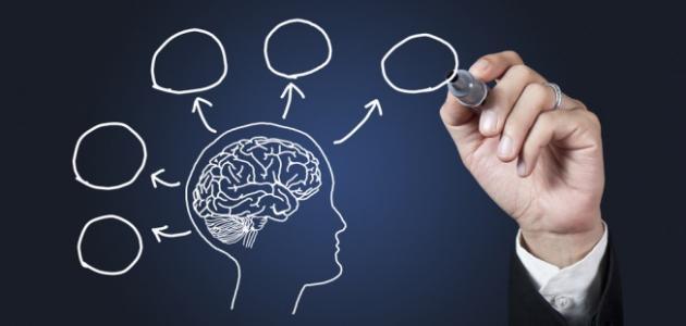 تخصص علم النفس في الجامعات(Psychology)