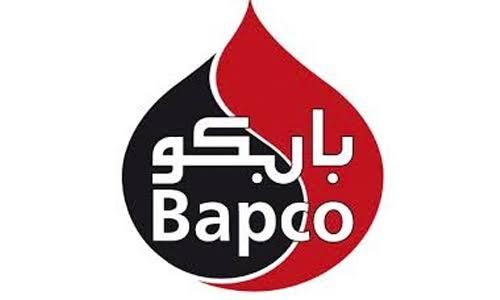 شركة بابكو البحرين