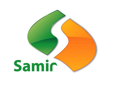 شركة سامير للبترول فى المغرب
