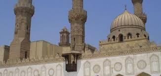 تاريخ الدولة الفاطمية في مصر