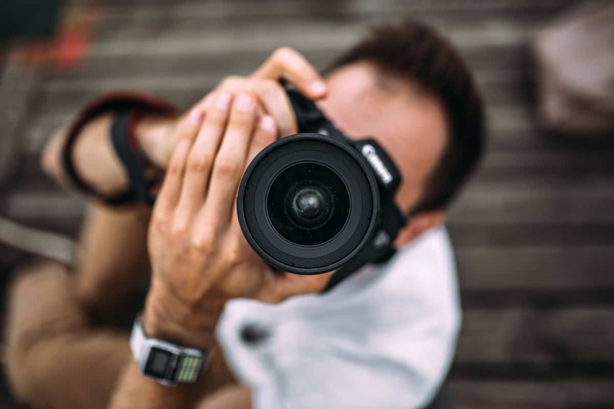 ماهي انواع الصور