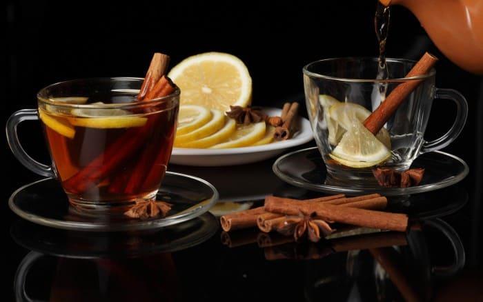 علاج الإمساك المزمن والإنتفاخ بالأعشاب
