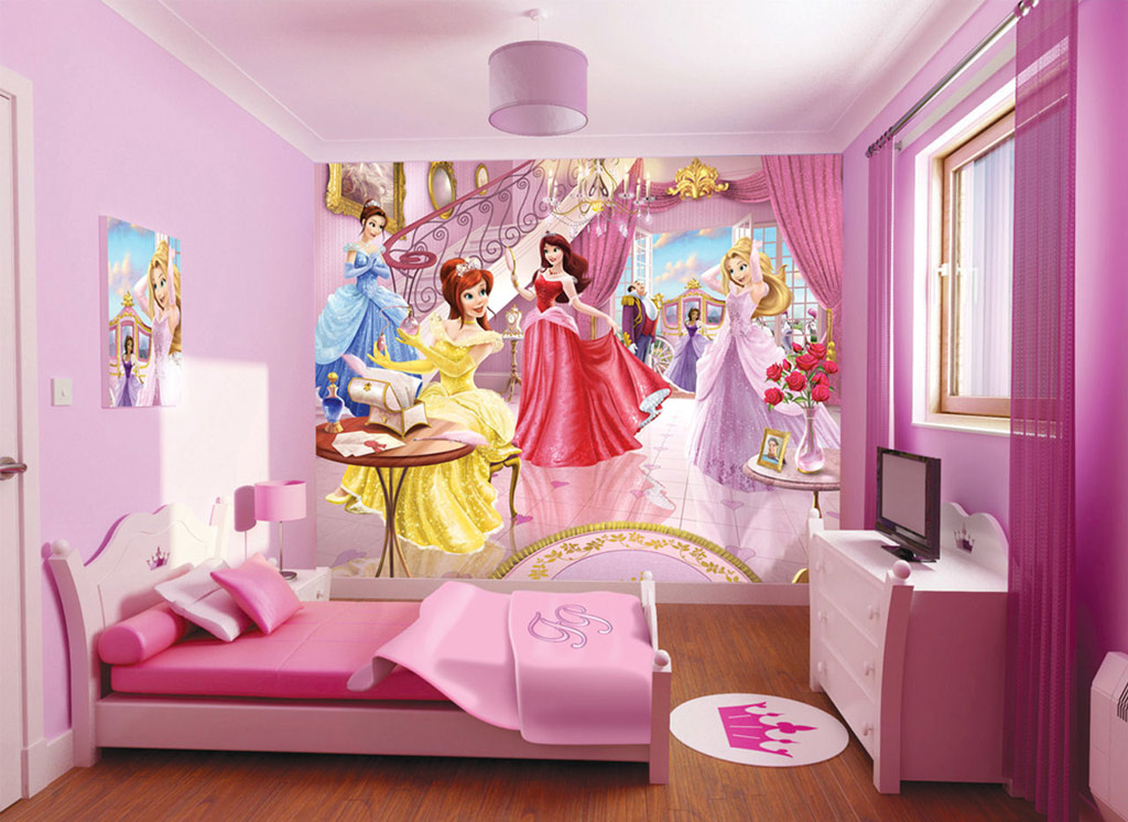 1.-top-20-kids-room-with-beautiful-decoration-16