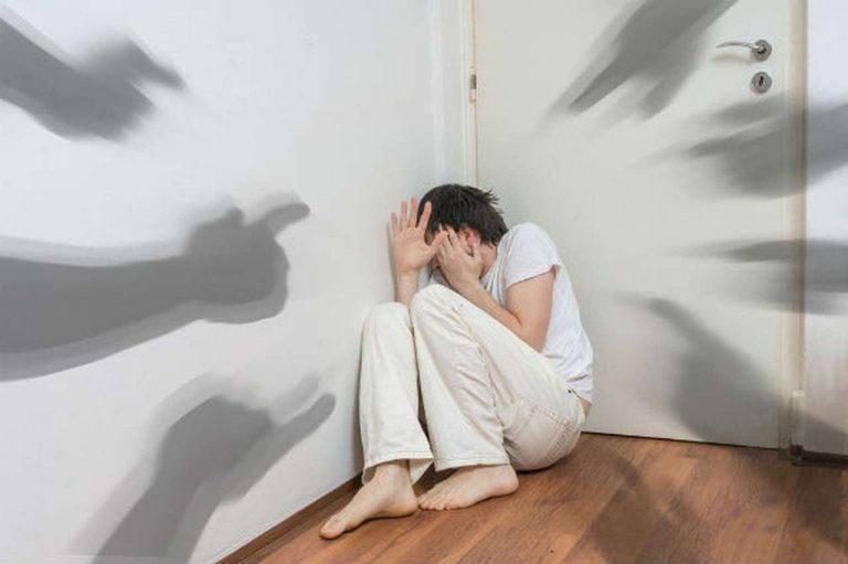أخطر أنواع الأمراض النفسية