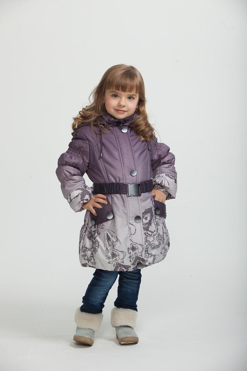 ملابس للبنوتات فى فصل الشتاء 2018 , ملابس للبنات الصغار 2018 1131_15379710.jpg