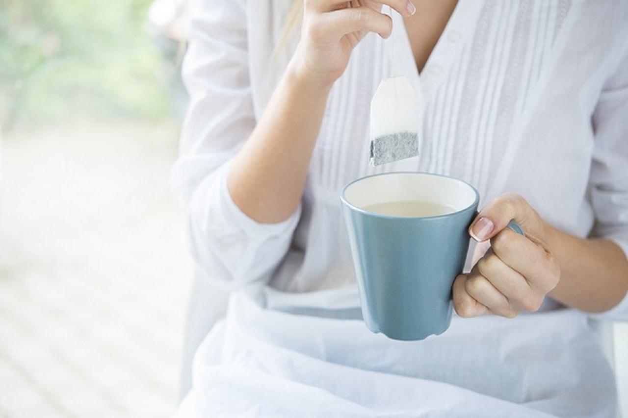 علاج دهون البطن والخصر بالاعشاب