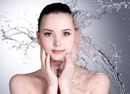 علاج حكة الوجه واحمراره