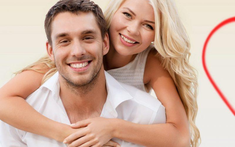 عادات يكرهها الرجل في زوجته