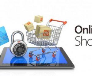 افضل 10 مواقع تسوق الكتروني 2018