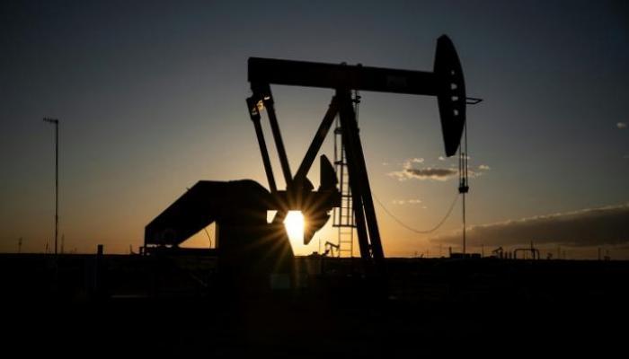 أجود أنواع النفط في العالم