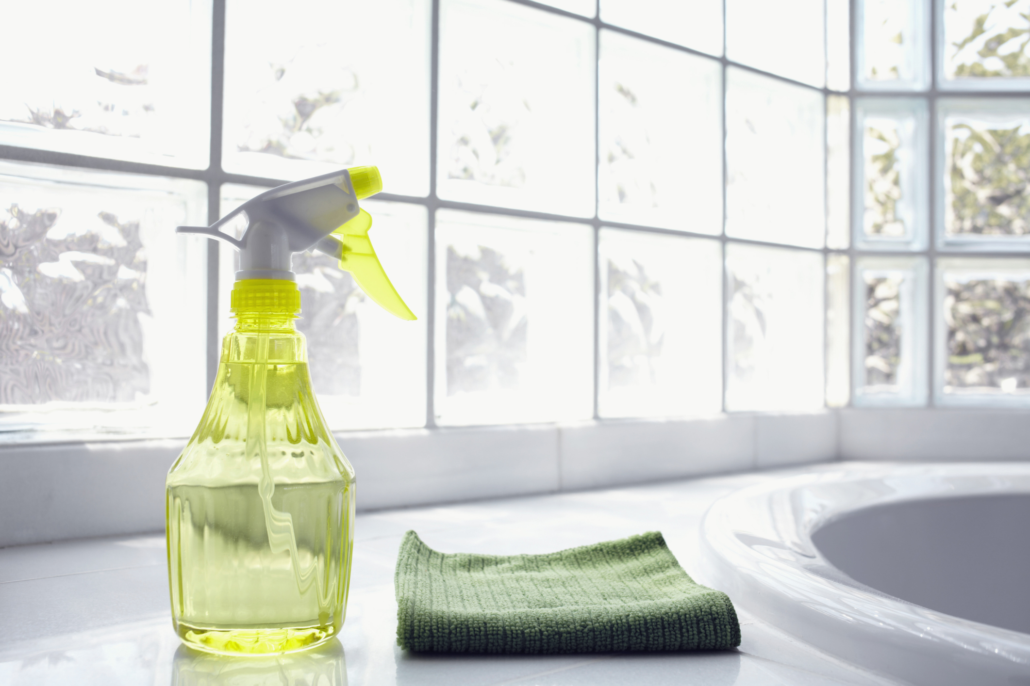1434147736-50-cleaning-tips