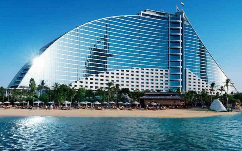 أجذب الأماكن لقضاء عطلة مميزة في دبي