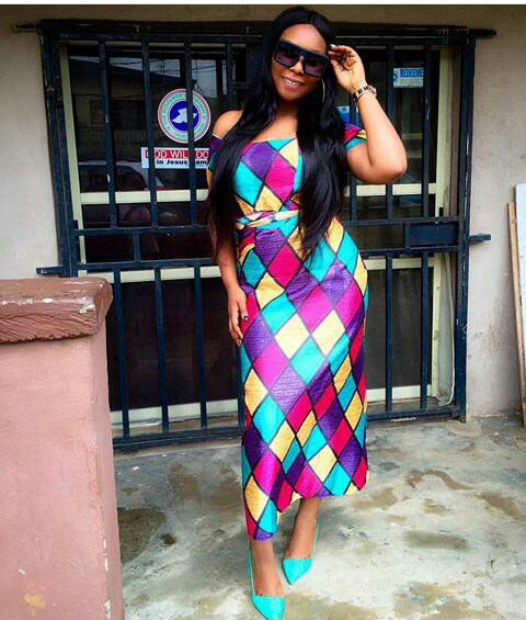 1469828500_642_Stunning-Ways-To-Rock-Iro-and-Buba-Style-This-Summer