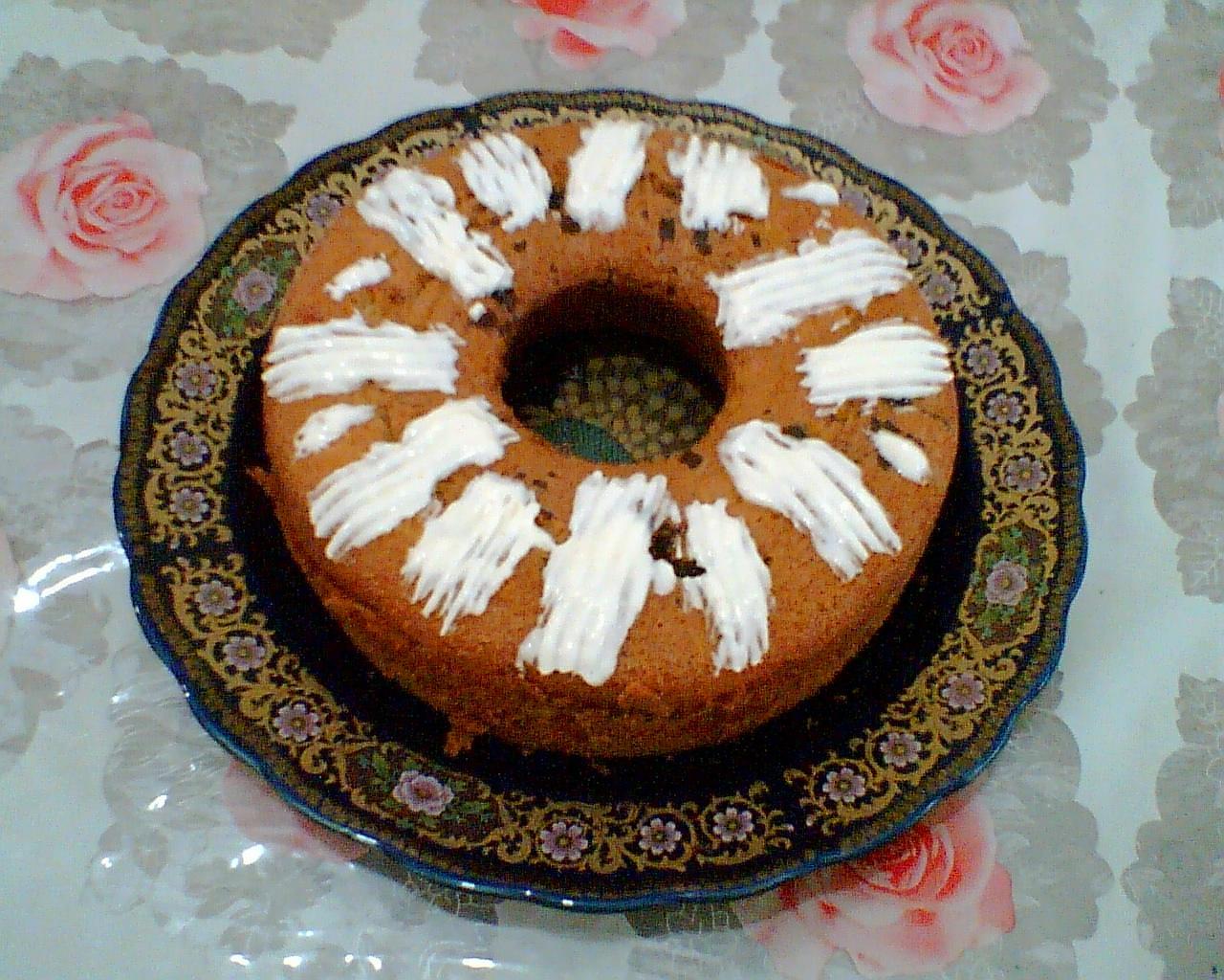 15626-moroccan-almscotth