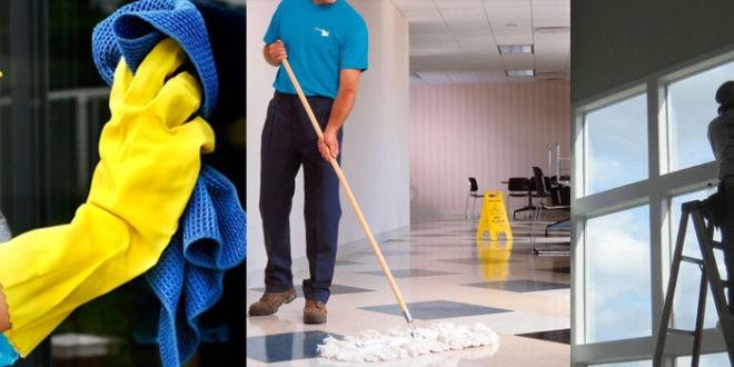 أفضل شركة نظافة بالرياض مجربة