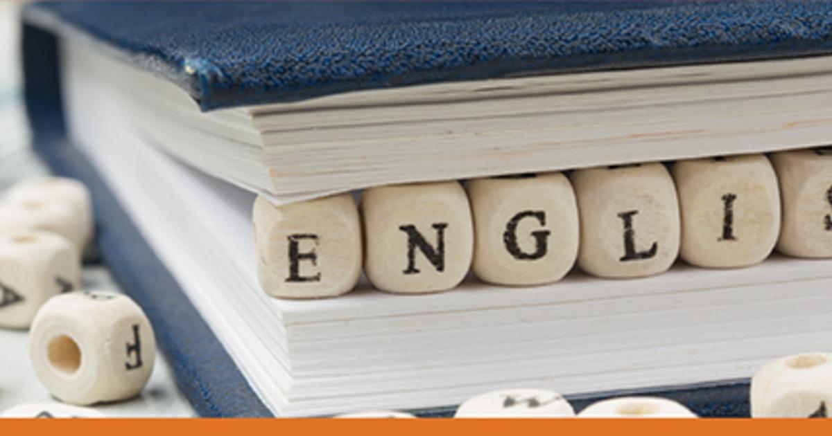 اختبارات اللغة الإنجليزية العالمية IELPT