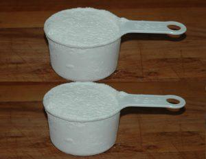 2-cups-flour
