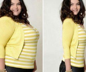 طريقة لانقاص الوزن 5 كيلو في اسبوع