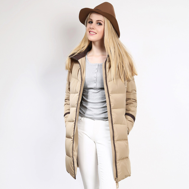 2016-italian-style-women-s-jacket-jackets-women-hooded-slim-long-down-jacket-simple-thickening-winter.jpg_640x640