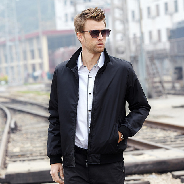 2016-spring-Mens-Jacket-men-coat-waterproof-casual-new-winter-jacket-large-size-men-trench-3XL.jpg_640x640