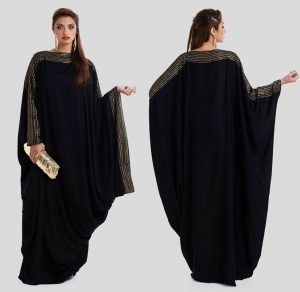 2016-www.fatakat-a.com عبايات الفراشة موضة 2017women-muslim-black-font-b-abaya-b-font-in-dubai-latest-arab-ladies-fashion-muslim