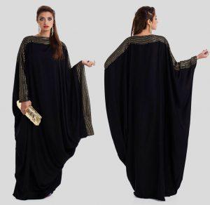 498924dd9 2016-www.fatakat-a.com عبايات الفراشة موضة 2017women-muslim-