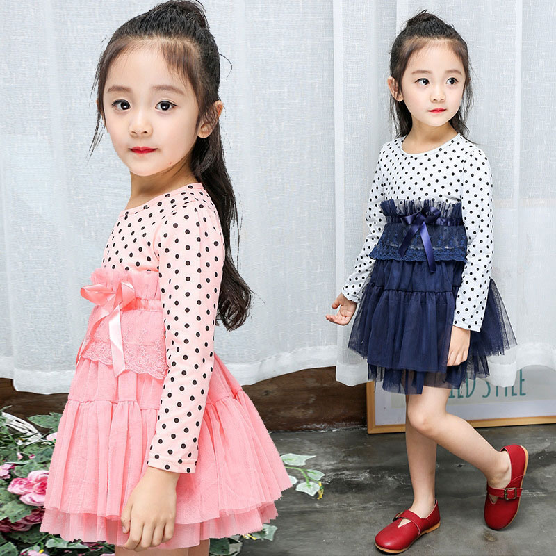ملابس صيفية للاطفال 2019