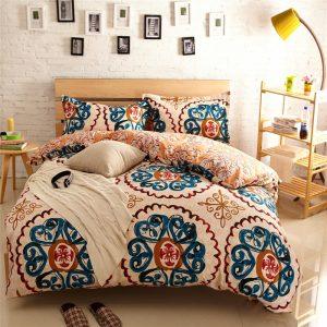 مفارش سرير لغرف النوم
