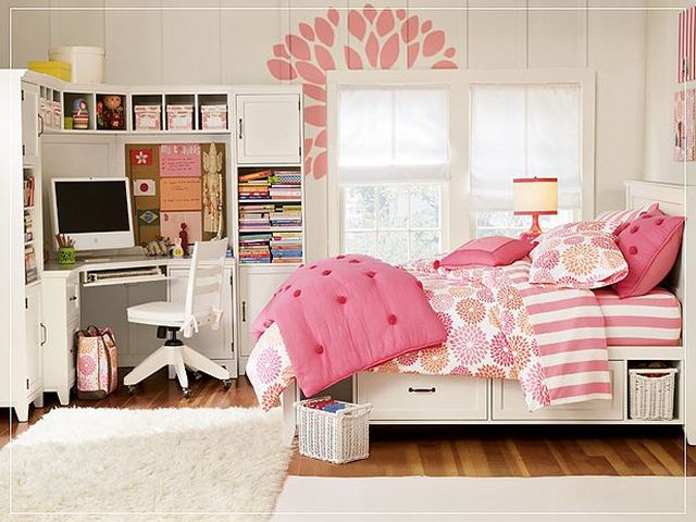 220-girls-small-room-decor