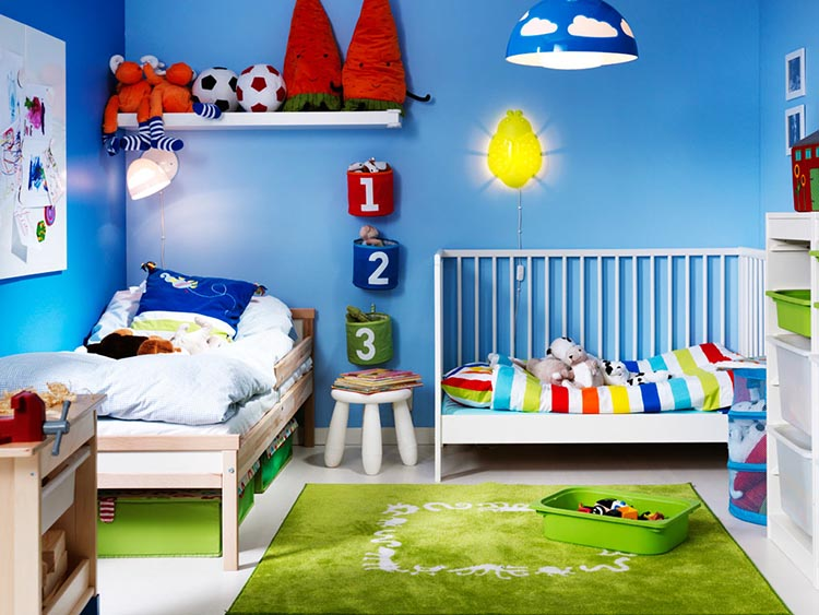 220-little-boys-room-ideas