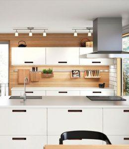 holiday turkish kitchens. Black Bedroom Furniture Sets. Home Design Ideas