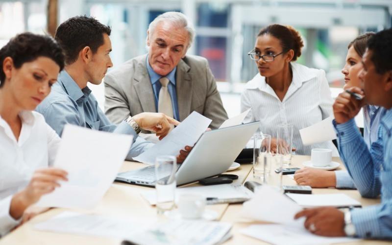 أهم مهارات التواصل مع شركاء العمل