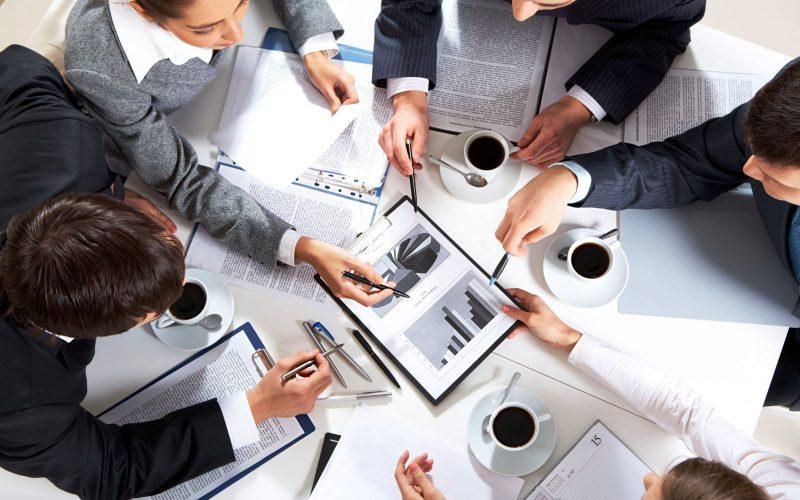 أسباب الفشل في مزاولة عملك الإداري