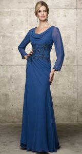 29425-Alyce-Jean-de-Lys-Evening-Dress-F11