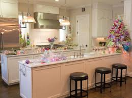Third Model: A Beautiful Kitchen Very Magnificence, Simplicity Cheerful  Spring Colors Is Made Of Beech Wood Is Made Of The Finest Marble Kitchen  Kitchen ...