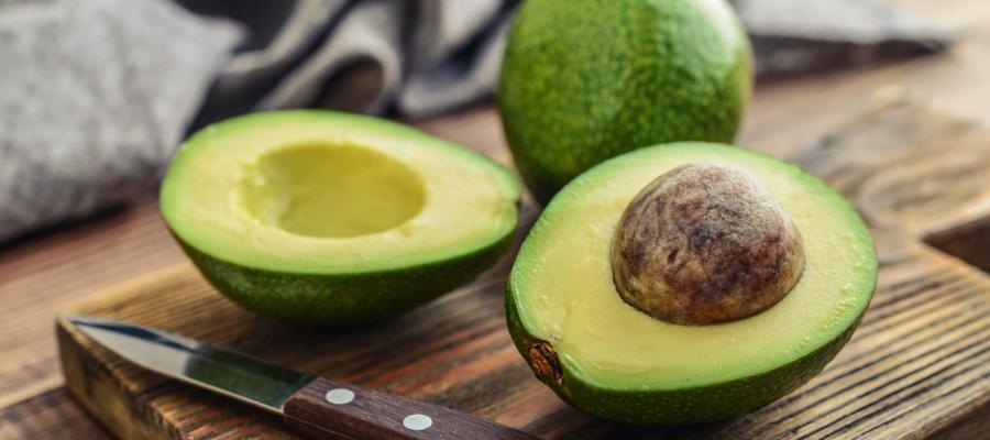 ما هي فوائد بذرة الافوكادو