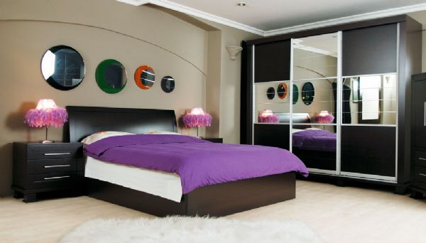 Modern Furniture Egypt at home furniture egypt | pilotschoolbanyuwangi