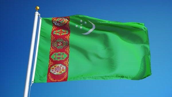 دولة تركمانستان- منتدي فتكات