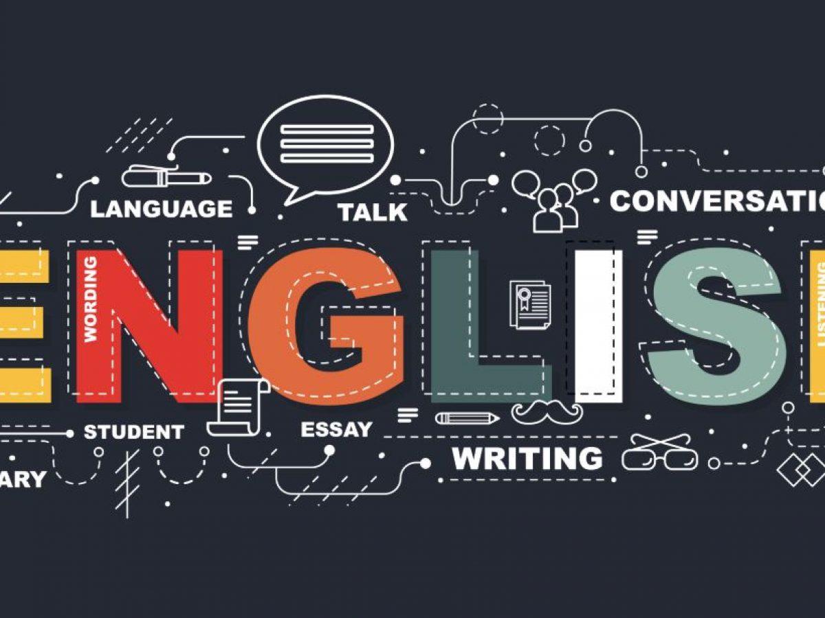 أسئلة وإجابات في اللغة الإنجليزية في مقابلة العمل
