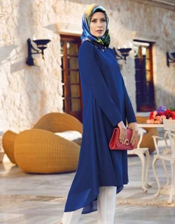 حجابات تركية روعه ,موديلات حجابات