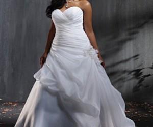 54187cd2b تجهيزات العروس بالصور