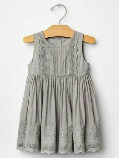 اجمل ملابس اطفال