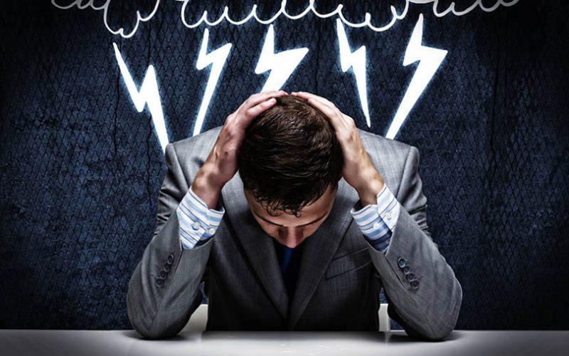 أفكار للتخلص من السلبية في الشخصية