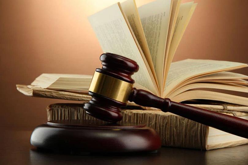 القانون المدني الكويتي