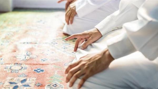 أهمية شروط الصلاة